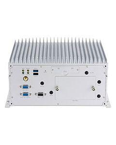 Nexcom MVS 5200