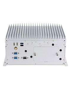 Nexcom MVS 5210