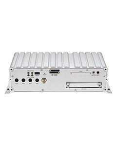 Nexcom VTC 6210-R