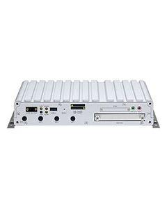 Nexcom VTC 6210-VR4