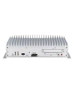 Nexcom VTC 7110-BK