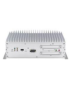 Nexcom VTC 7120-C4SK