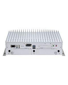 Nexcom VTC 7200-BK