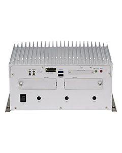Nexcom VTC 7220-R