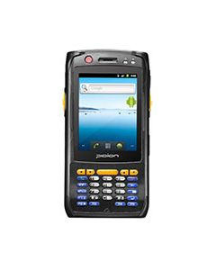 Bluebird BIP-6000 Android