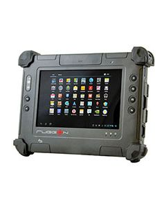 RuggON PA-301 Tablet