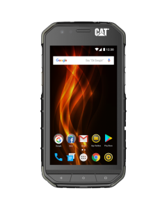 CAT S31 Android Smartphone