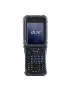 M3 UL10 PDA