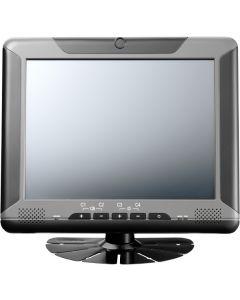 Nexcom VMD 2003