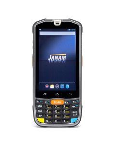 Janam XM75